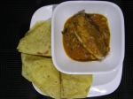 amrita fish curry pic