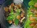 Vegetarian class 31.1 (2)