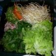 Vegetarian class 31.1 (3)