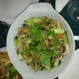 Vegetarian class 31.1 (5)